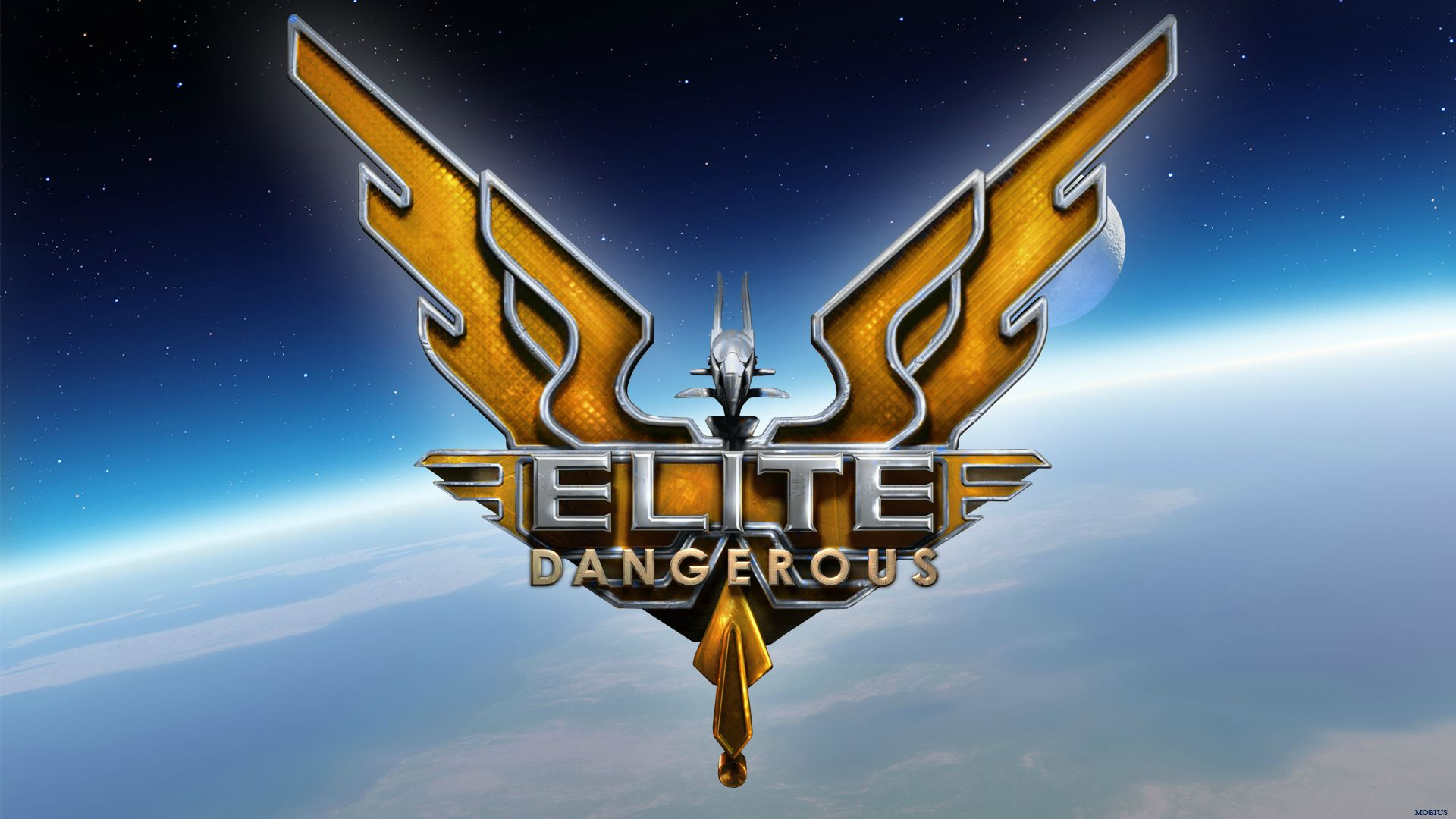 Elite: Dangerous Steam gift (RU/CIS) + bonus