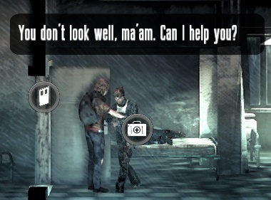 This War of Mine (Steam gift RU/CIS)