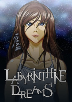 Labyrinthine Dreams (Steam Key, Region Free)