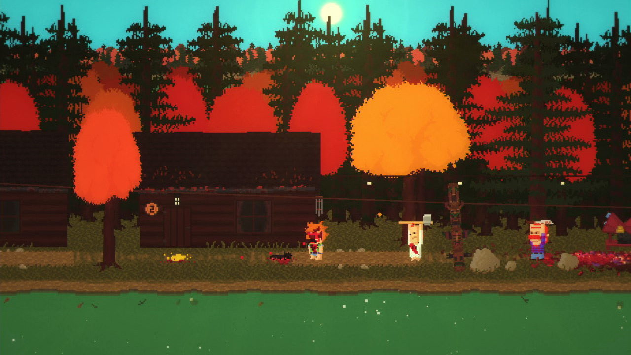 Lakeview Cabin Collection (Steam Key, Region Free)