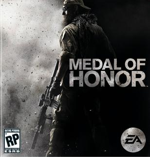 Medal of Honor (Steam Key, Region Free)