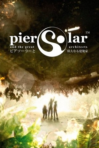 Pier Solar and the Great Architects + Soundtrack Steam