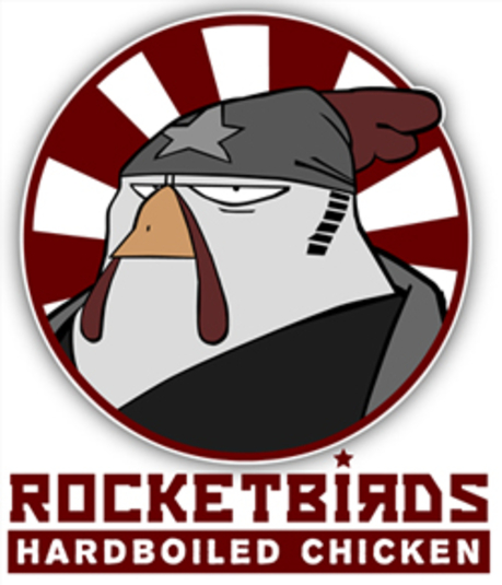 Rocketbirds: Hardboiled Chicken (Steam Key, Region Free