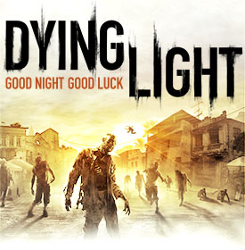 Dying Light (Steam gift RU/CIS+VPN)