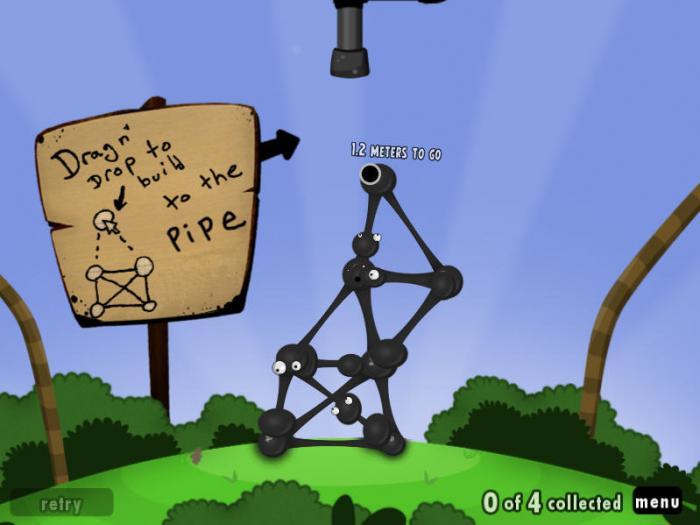 free world of goo download full version