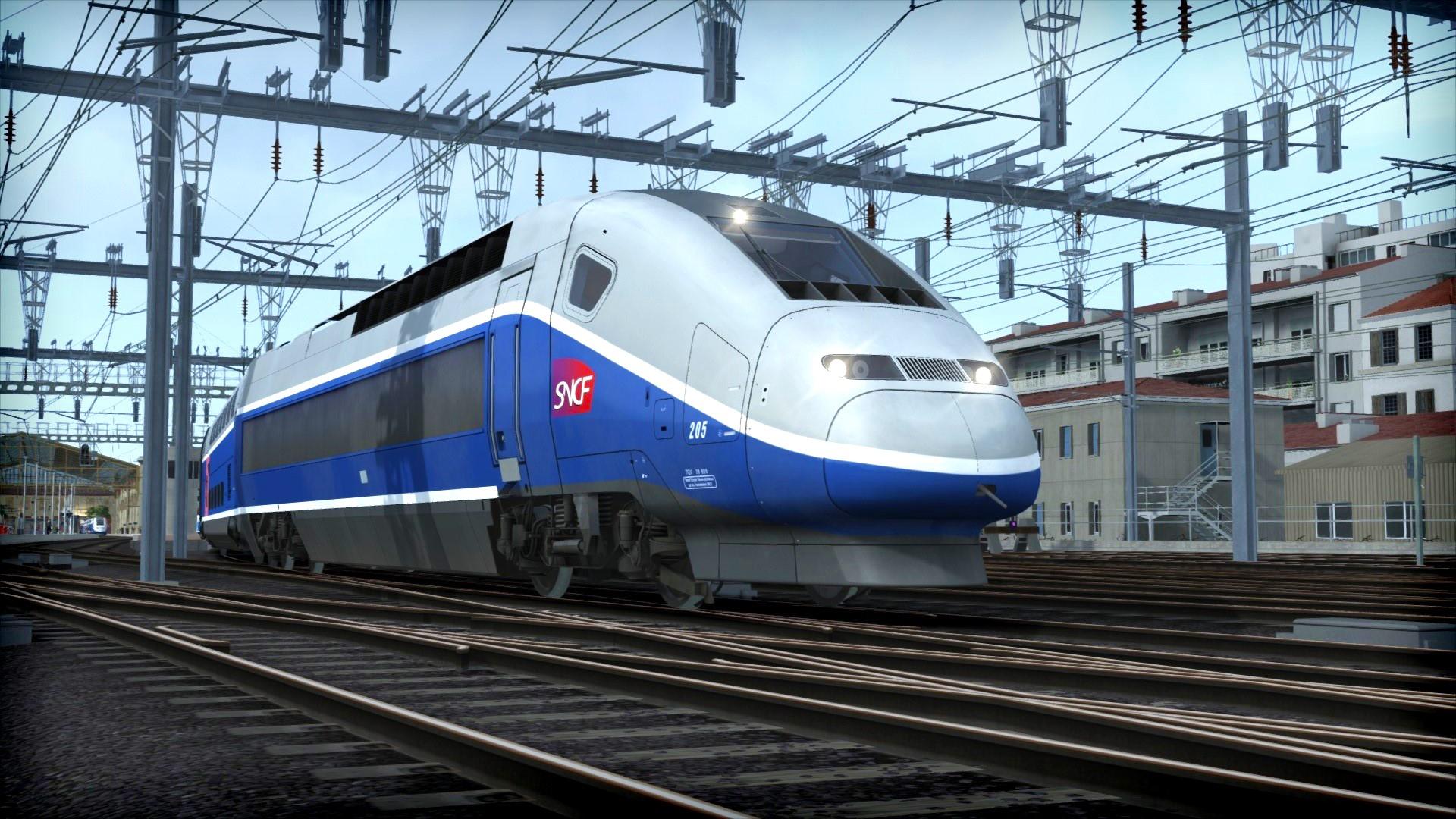 railworks dlc free