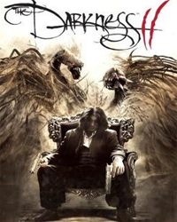 Darkness 2 (STEAM / SCAN) + discount + GIFT