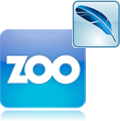 Plugin for Joomla JCE Editor component Zoo