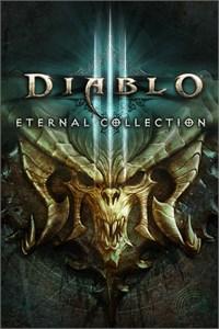 Фотография 🌍 diablo iii: eternal collection   xbox ключ 🔑