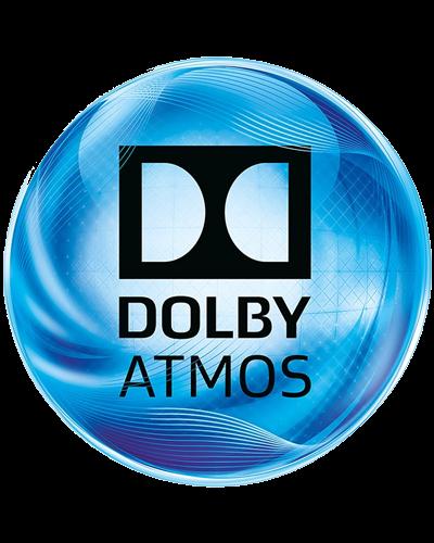 Фотография 🌍 dolby atmos for headphones | xbox/win 10 ключ 🔑