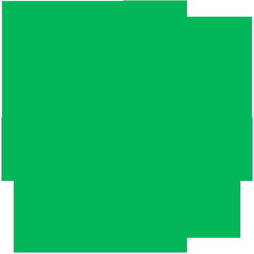 100 ROBUX КОД (1.25$) | Roblox 🔑