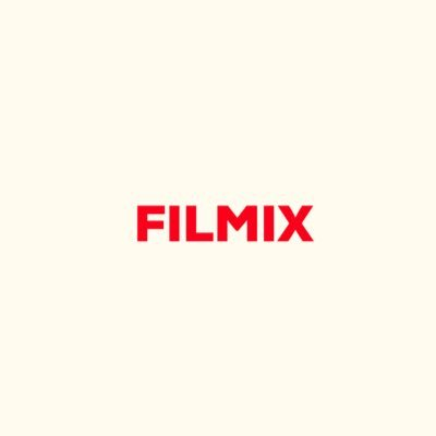 ⭐| Filmix Pro + | Subscription 300-420 days |⭐