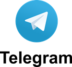 Как найти, скрытый и секретный контент в Телеграме