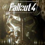 Fallout 4 XBOX ONE / XBOX SERIES X|S [ Ключ  Код ]