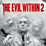 The Evil Within 2 XBOX ONE / XBOX SERIES X S Key   🔑