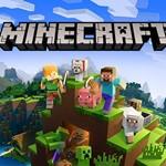 Коллекция новичка Minecraft XBOX ONE [ Ключ  Код  ]