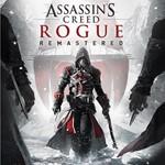 Assassin's Creed Изгой Remastered XBOX ONE / X|S Код