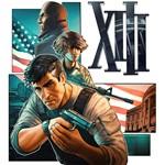 XIII - Preorder bundle XBOX ONE / XBOX SERIES X|S