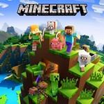 Minecraft XBOX ONE / XBOX SERIES X|S [ Ключ  Код ]