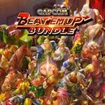 Capcom Beat 'Em Up Bundle XBOX ONE / SERIES X|S