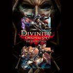 Divinity: Original Sin - The Source Saga XBOX ONE X|S