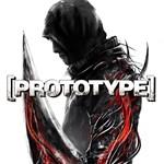 PROTOTYPE® XBOX ONE / XBOX SERIES X S [ Code 🔑 Key ]