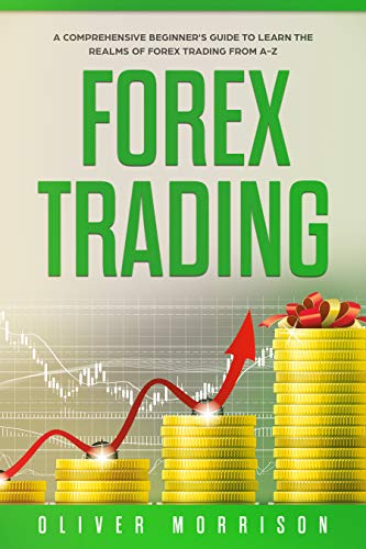 Forex Trading: A Comprehensive beginner's guide