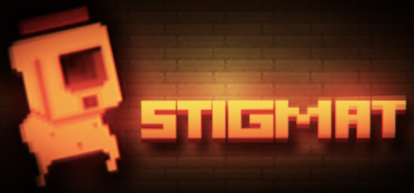 Stigmat (Steam Key / Region Free)