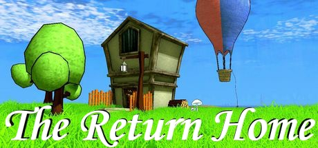 The Return Home (Steam Key / Region Free)