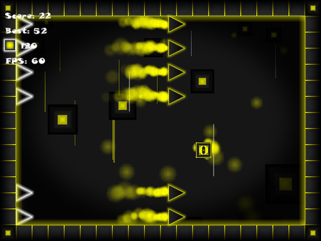 Spikit (Steam Key / Region Free)
