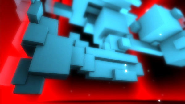Cubium Dreams (Steam Key / Region Free)