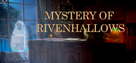 Mystery Of Rivenhallows (Steam Key / Region Free)