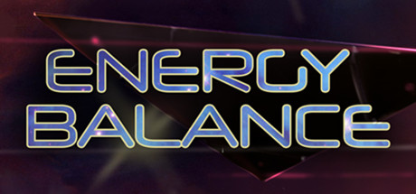 Energy Balance (Steam Key / Region Free)