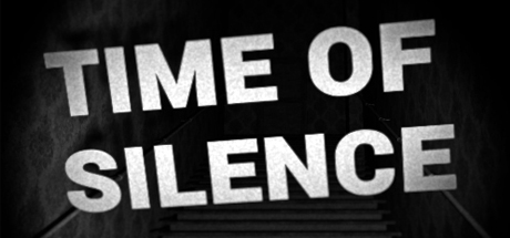 Time Of Silence (Steam Key / Region Free)