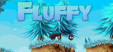 Fluffy (Steam Key / Region Free)
