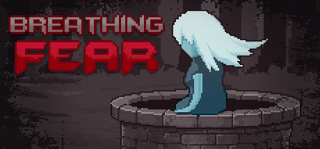 Breathing Fear (Steam Key / Region Free)