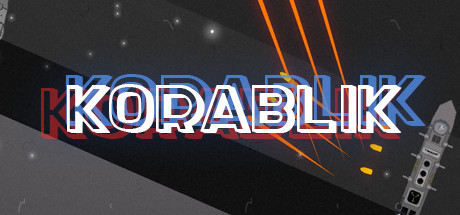 KORABLIK (Steam Key / Region Free)