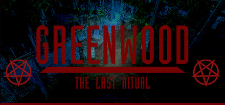 Greenwood the Last Ritual (Steam Key / Region Free)