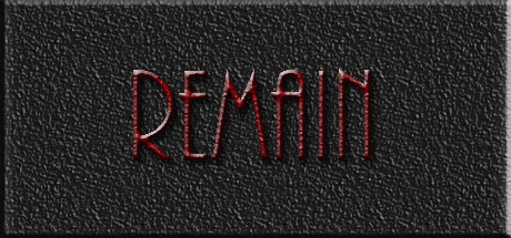 Remain (Steam Key / Region Free)