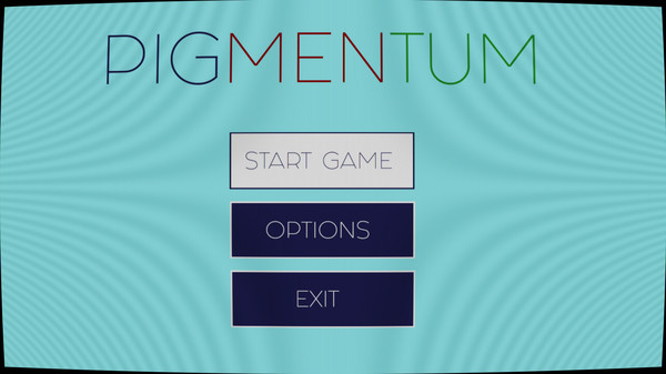 PIGMENTUM (Steam Key / Region Free)