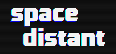 Space Distant (Steam Key / Region Free)