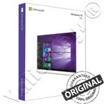 Windows 10 Pro 32/64 bit Retail | Партнер Майкрософт
