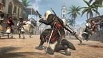 🌍 Assassin´s Creed Rogue Remastered XBOX / KEY 🔑