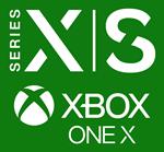 🌍 [PROTOTYPE] XBOX ONE / XBOX SERIES X|S / KEY 🔑