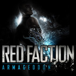 Red Faction®: Armageddon (Steam / Скидка)