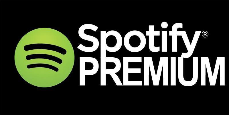 Фотография 🔥 spotify premium на 4 месяца! enot без комиссии✅