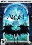 Купить ключ AION The Tower of Eternity euro 30 дней