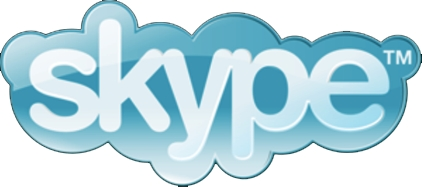 Prepaid Skype account by $ 30 (the best price).