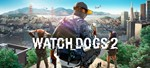 Watch Dogs 2 - Deluxe Edition {UPLAY} RU/CIS