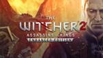 Ведьмак 2: Assassins of Kings GOG Global Enhanced Edit